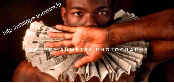 Photos Ph Aumètre.logo
