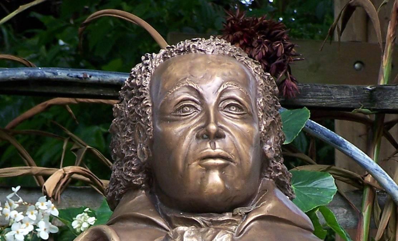 Buste De Louis Delgrès À Matouba E1423160662482é