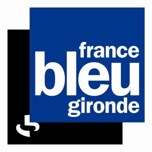 PourquoiPas Sur France Bleu Gironde