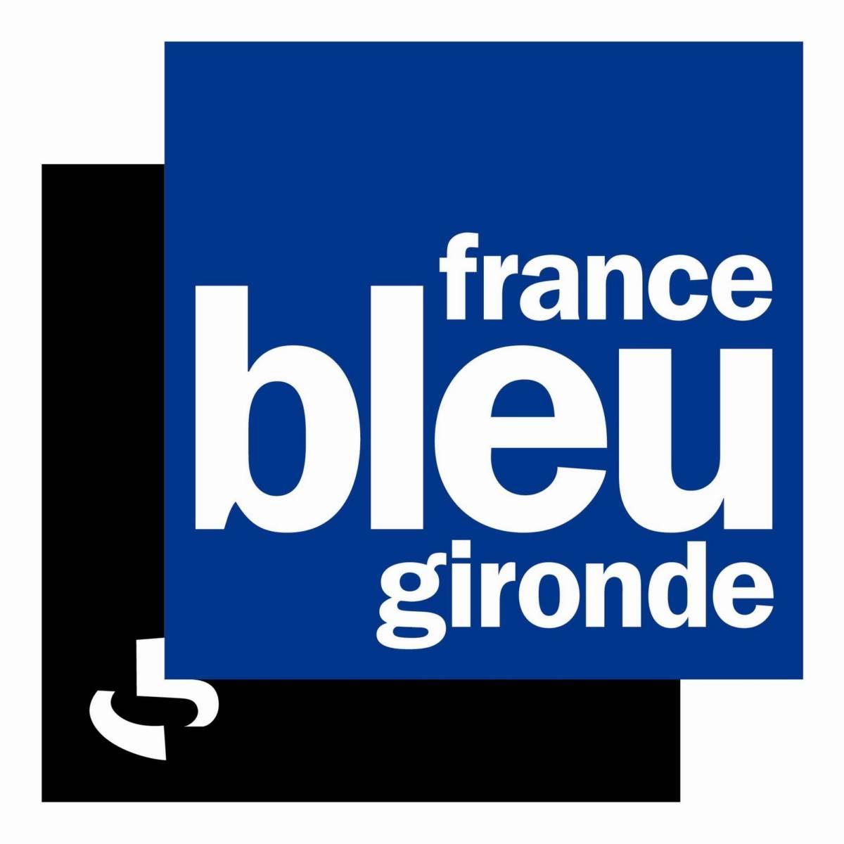 Francebleugironde