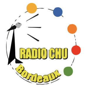 Radio Chu