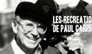 Paul Carpita 1922-2009