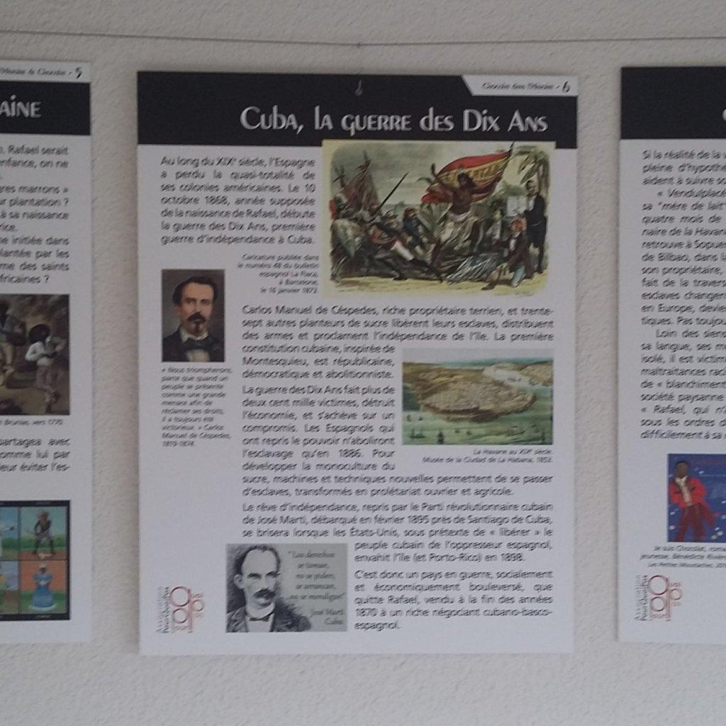 Expo Chocolat Dans L'Histoire Ou L'histoire De Chocolat