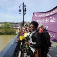 Adélaïde Nukantabala Tutsis Pont De Pierre Association PourquoiPas
