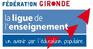 La ligue de l'enseignement gironde
