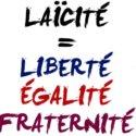 Res-Publica Au Dôme De Talence Pour La Journée De La Laïcité