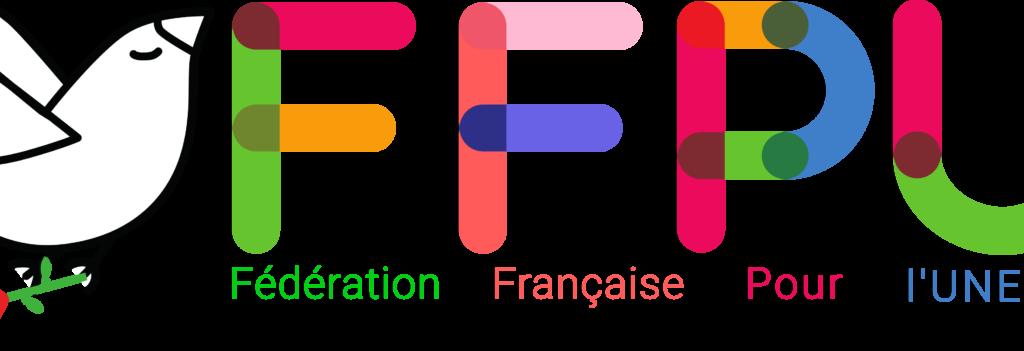 Fédération Française Pour L'Unesco