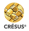 Contacts CRESUS  Cresusgironde@laposte.net - Tél. 0666377133 - Www.federationcresus.fr
