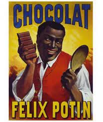 Chocolat Félix Pötin 2