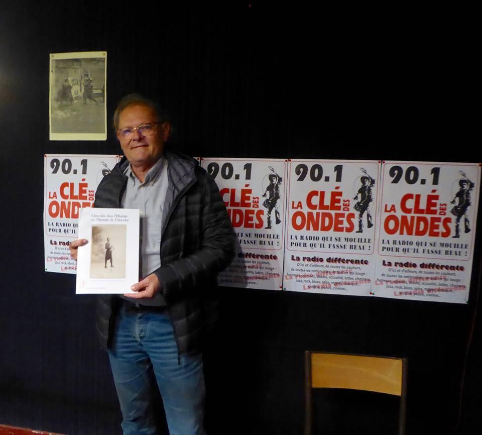 Lacledesondes.radio.fr/  90.10
