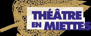 Http://www.theatreenmiettes.fr/