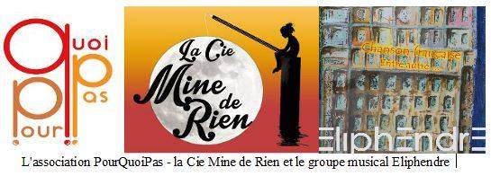 9 Décembre Un Marché De La Laïcité à Mérignac