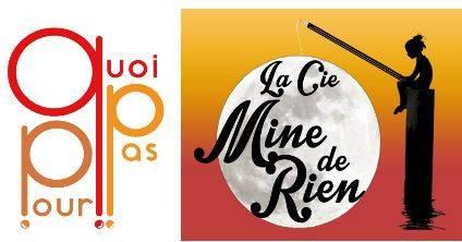 AssoPourQuoiPas33 Cie Mine De Rien Eliphendre