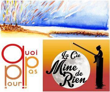 Logo Eliphendre PourQuoiPas Mine De Rien