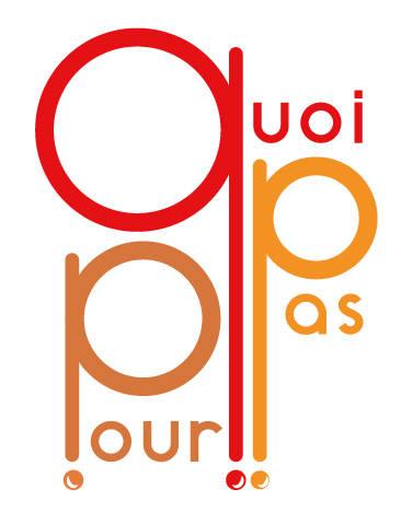 Logo PourQuoiPas