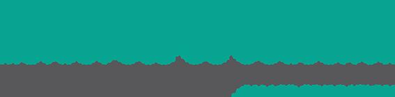 Logo Société Philomathique