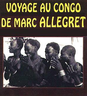 L'Afrique En Première Ligne 17 Novembre 2018