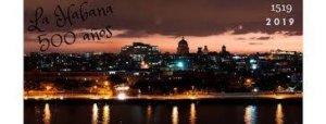 création de la Havane 500 ans