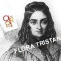 Flora Tristan Une Femme Du Monde