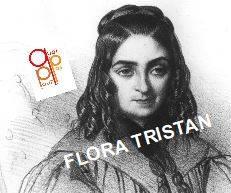 Déambulation Flora Tristan