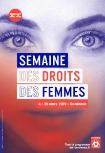 Semaine droits des femmes AG de l'assoPourQuoiPas