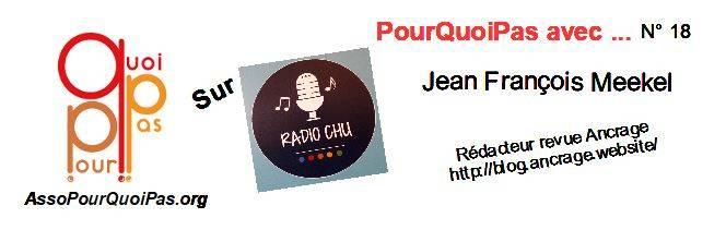 PourQuoiPas 18 Jean François Meekel