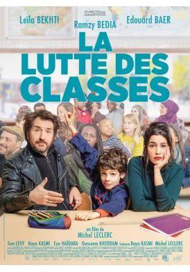 La Lutte Des Classes Film