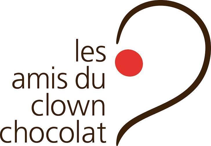 Les Amis Du Clown Chocolat