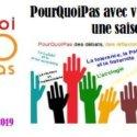 20 Mai 2019 AG De L'assoPourQuoiPas
