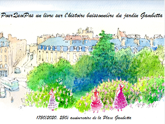 un-livre-jardin-Gambetta