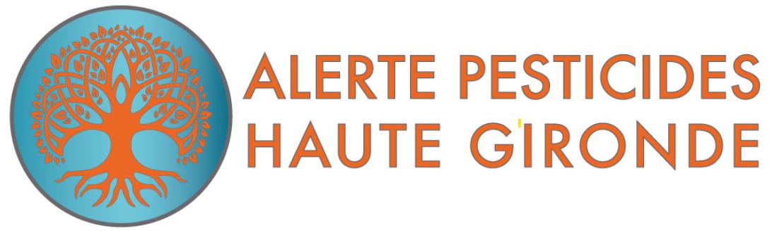 ÉTATS GÉNÉRAUX DES RIVERAINS D'Alerte Pesticides à Blaye
