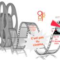 Cinéma Du 18 Au 23 Février à L'Utopia