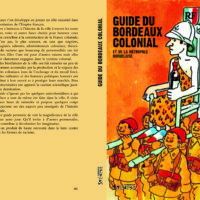 Guide Du Bordeaux Colonial Génèse