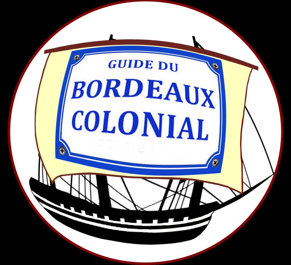 Une émission Guide Du Bordeaux Colonial