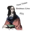 Flora Tristan Au Pérou : 8 Septembre 1833 – 15 Juillet 1734