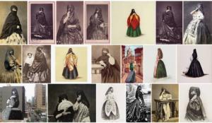 Les femmes de Lima