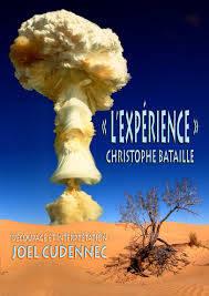 L'expérience Christophe Bataille