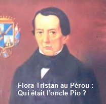 Pio de Tristan