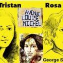 A Propos De Rosa Bonheur Et De Flora Tristan