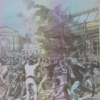 Colloque Révoltes Populaires En Aquitaine Bilan
