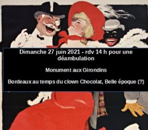 Animations spectacles expositions Chocolat