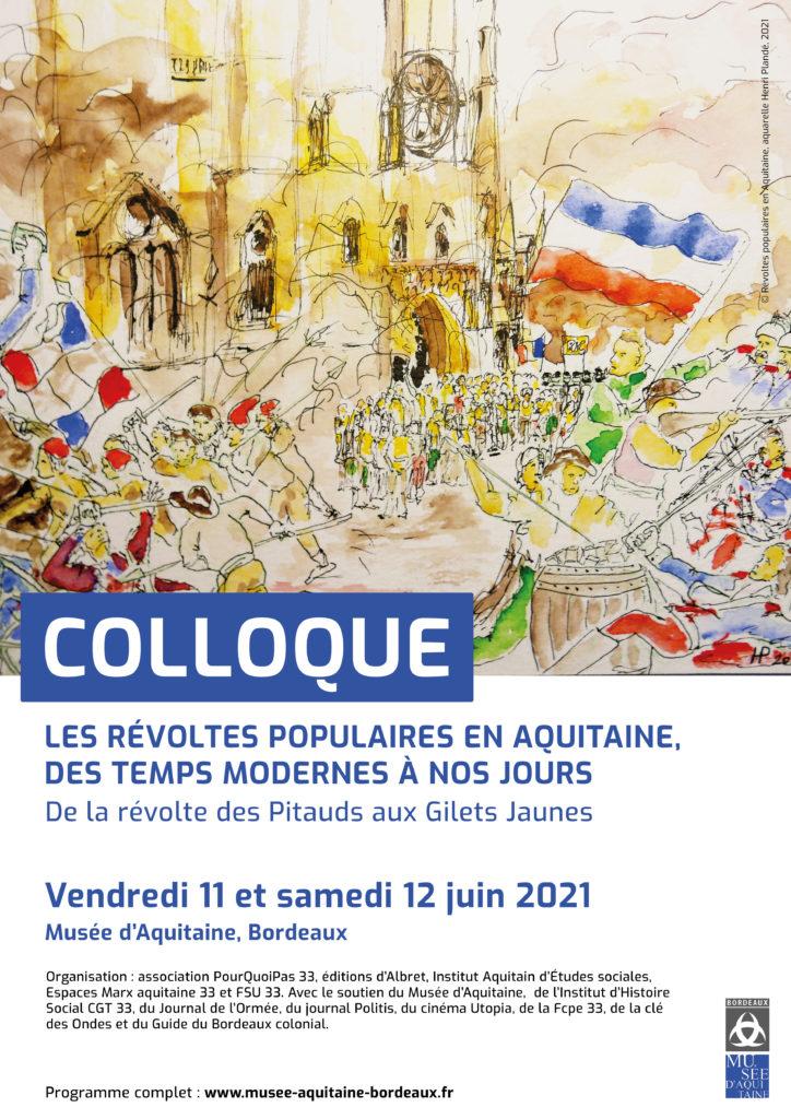 AFFICHE COLLOQUE (1) – Copie