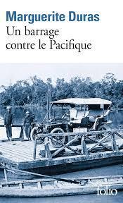Marguerite Duras Lecture Dé Coloniale